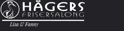 Hägers frisersalong