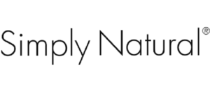simply-natural-logo